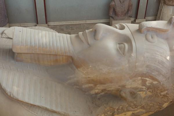 2011Egypt171