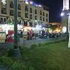 2011Egypt136