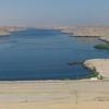 2011Egypt88