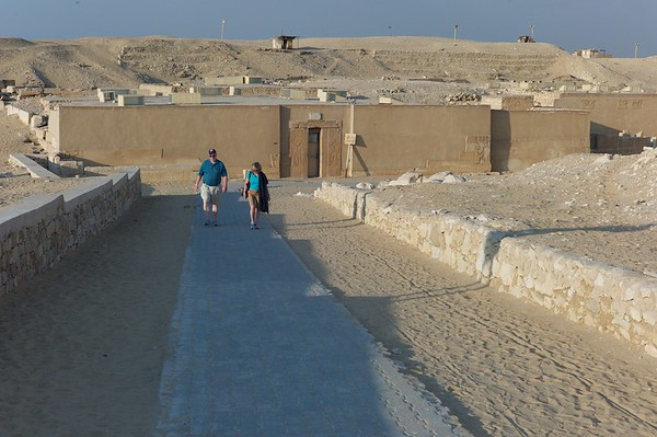2011Egypt180