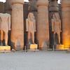 2011Egypt28
