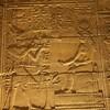 2011Egypt82