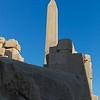 2011Egypt16