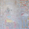 2011Egypt39
