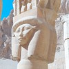 2011Egypt42