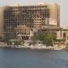 2011Egypt112