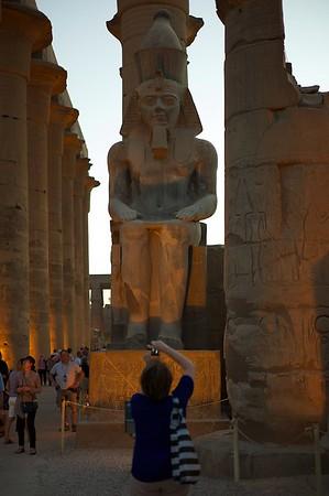 2011Egypt30