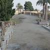 2011Egypt167