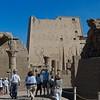 2011Egypt50