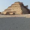 2011Egypt183