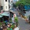 2011HongKong11