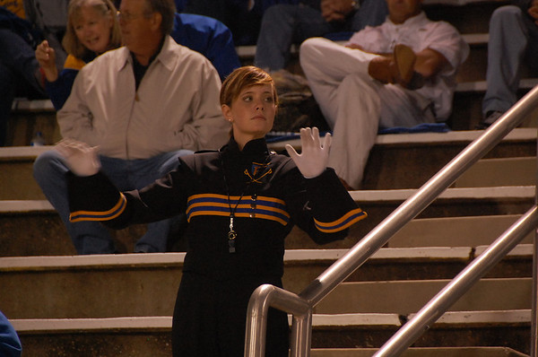 Williamson Game-Band Pix