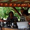 Stopping at a Winery after work<br /> October 2011