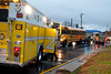 11/22/2011 School Bus Accident :