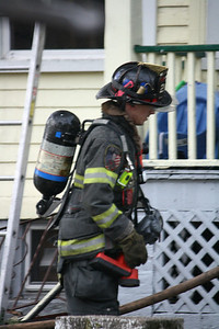Garfield 2nd Alarm Sumerset St. 3-15-11