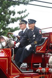 Saddle Brook 100th Anniversary Parade 9-24-11 Saddle Brook 100th Anniversary Parade 9-24-11