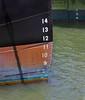 201105l 0298 sRGB