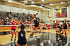 2011  Grandview Volleyball : 2 galleries with 397 photos