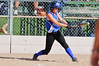 2011 Grandview Wolves Softball : 28 galleries with 5945 photos