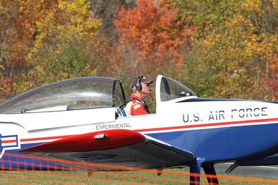 Team RV Aerobatics
