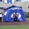 MOHS Varsity & Damien 27-7 2011