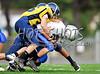 JV Football-13