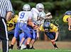 JV Football-8