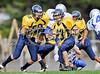 JV Football-3