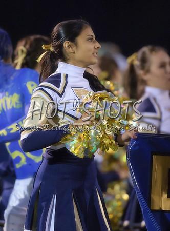 2011 High School Football Season