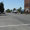Main Street , Athena, Oregon looking West. This truly small town America!