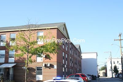 W/F Manchester NH. 241 Pine Street 10/06/2011