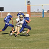 7TH & 8TH VS HENNESSEY_0021