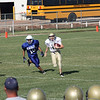 7TH & 8TH VS HENNESSEY_0003