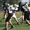 7TH VS PERKINS 2011_0014
