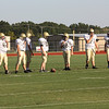7TH VS PERKINS 2011_0001