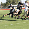 7TH VS PERKINS 2011_0013