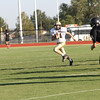 7TH VS PERKINS 2011_0024