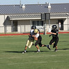 7TH VS PERKINS 2011_0006