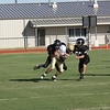 7TH VS PERKINS 2011_0007