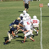 7TH VS TUTTLE 2011_0011