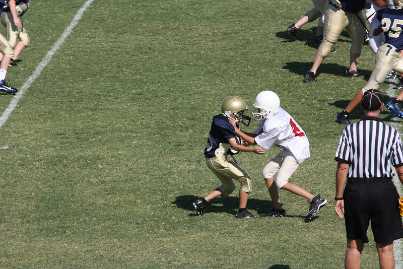 7TH VS TUTTLE 2011_0001