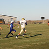 7TH & 8TH VS HENNESSEY_0466