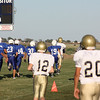 7TH & 8TH VS HENNESSEY_0469
