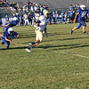 7TH & 8TH VS HENNESSEY_0461