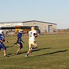 7TH & 8TH VS HENNESSEY_0465