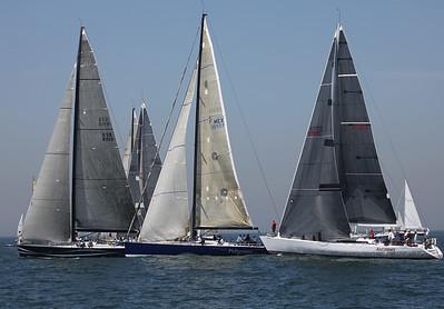 2011 Newport to Ensenada Race  23