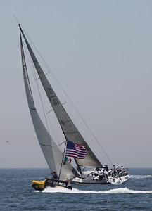2011 Newport to Ensenada Race  35