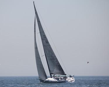 2011 Newport to Ensenada Race  36