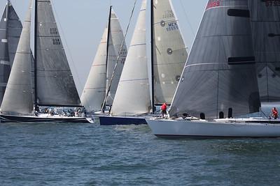 2011 Newport to Ensenada Race  27