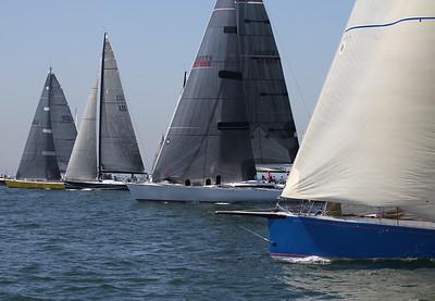2011 Newport to Ensenada Race  29